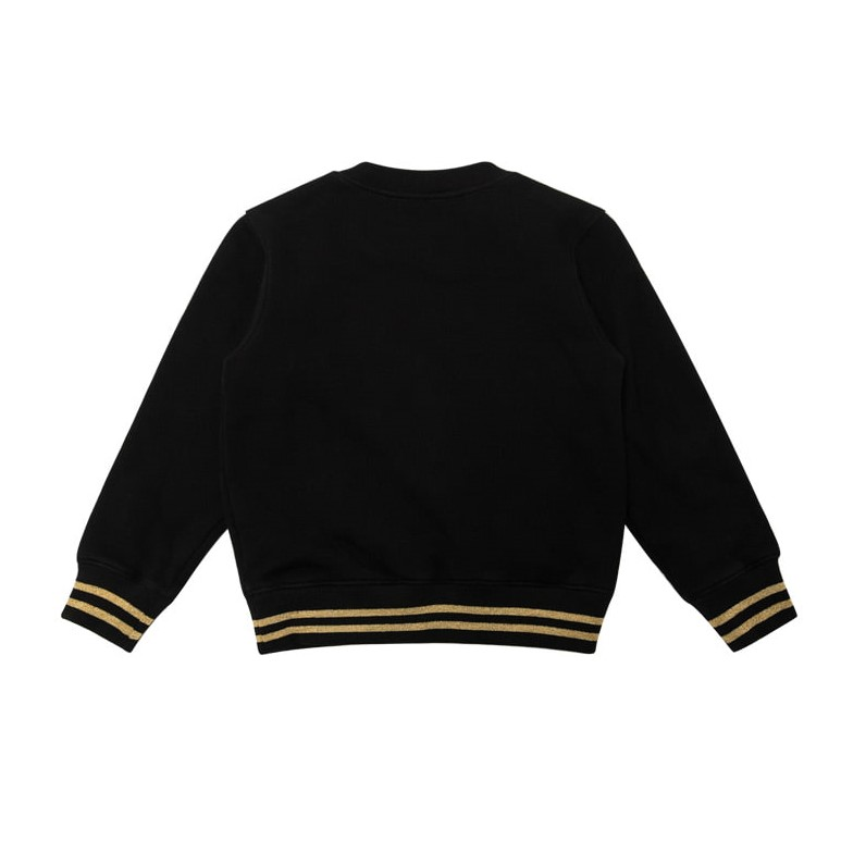 BOYLONDON KID'S SWEATER (BOY74MT64K81B40)