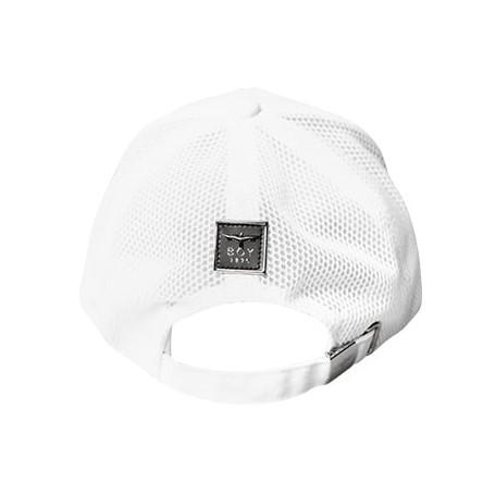 BOYLONDON CAP (BOY81CP2008U98F15)