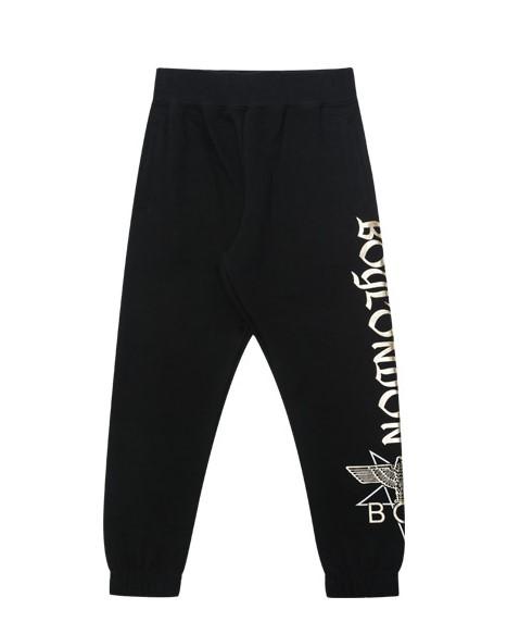 BOYLONDON PANTS (BOY74TP42U81M60)